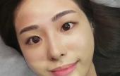 자연눈썹 +헤어라인 반영구 …